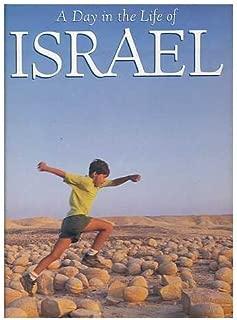 Best lee israel photo Reviews
