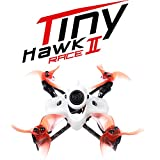 Walmeck- Race Drone de Carreras FPV 90mm sin escobillas con cámara...