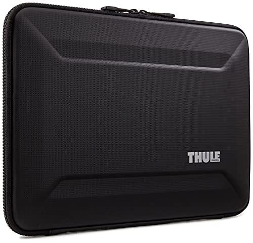 Thule 3204523, Gauntlet Unisex-Adult, Negro, 16'