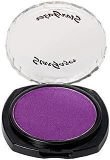 (Purple) - Stargazer Eye Shadow, Purple Passion