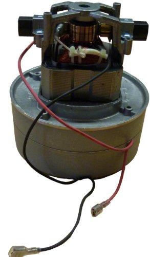 Mister Vac A320 - Motor para aspiradoras Electrolux, modelos Lux 770, 795, 730, 738, 1000 W