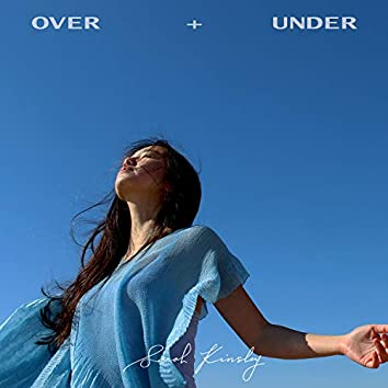 Over + Under