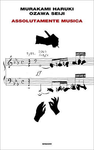 Assolutamente musica