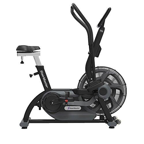 Buy Bargain StairMaster AirFit Exercise Bike