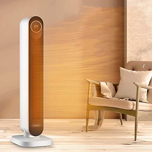 Calefactor eléctrico Calentadores Calentadores para el hogar Cuarto de baño Calentadores eléctricos Calentadores de oficina Calentamiento rápido Secado de calor Ropa Hornos Tipo Calentadores Calentado
