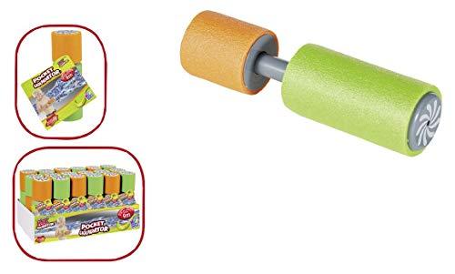 Happy People 17207 - juguetes de playa y baño - liquidador