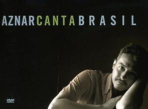 Pedro Aznar: Aznar Canta Brasil