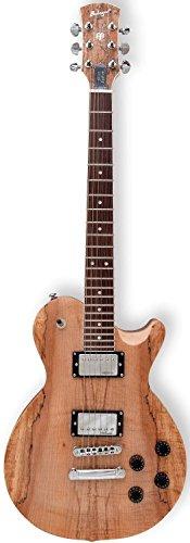 Budagov Blaze Electric Guitar