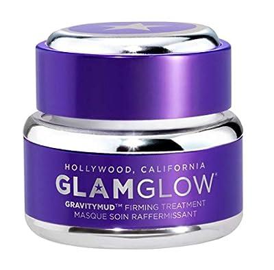GlamGlow - Glam Glow - Gravitymud - Gravity Mud - Firming Treatment - lilac - 15g by Glam Glow