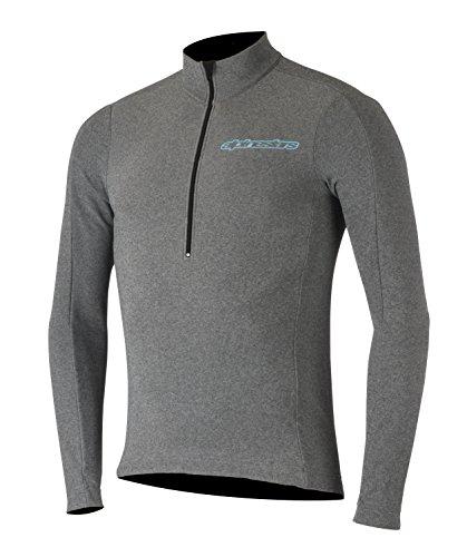 Camiseta Warm Hombre Xl  marca Alpinestars