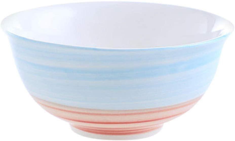 Outlet SALE WHEEJE Japanese Style Cerami Bowl Porcelain Hand-Painted Popular brand Ceramic