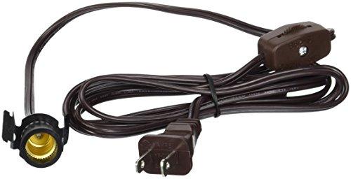cable con interruptor de la marca Westinghouse