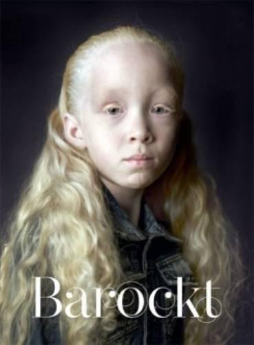 Barockt