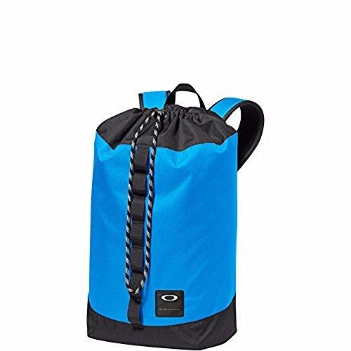 Oakley Herren noir sacs de lavage à l'ozone