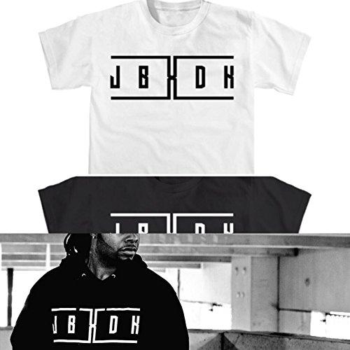 Jbdk Radio (Episode 1)
