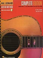 Image of Hal Leonard   Guitar. Brand catalog list of Hal Leonard.