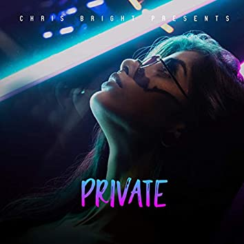 Private (Extended Version)