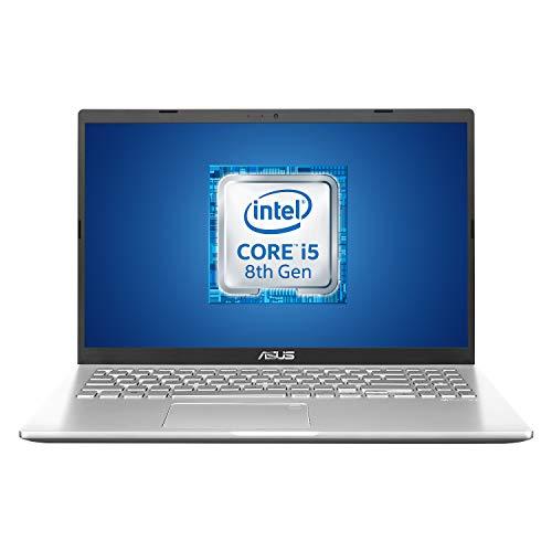 Asus Laptop A509FB-EJ123T, Notebook con Monitor 15,6', Anti-Glare,...