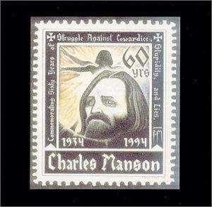 Best charles manson commemoration Reviews