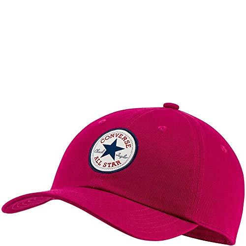 Converse Tipoff Chuck - Gorra de béisbol, color marrón