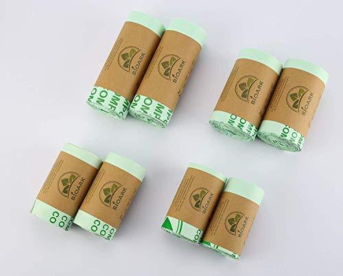 5 l Bolsa para Compost All-Green