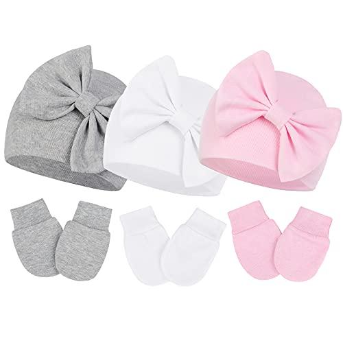 Reviews de Sombreros y gorras para Bebé los más solicitados. 5