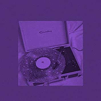 Expectations (Purple Edition)
