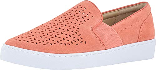 Vionic Women's, Kani Slip-On Sneaker