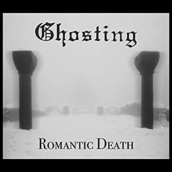 Romantic Death (Extended)