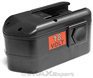 NEW 18 VOLT 18V Battery for 48-11-2230 MILWAUKEE Drill