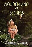 Wonderland of Secrets