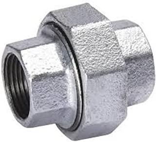 Everflow Supplies GMUN0114 1-1/4
