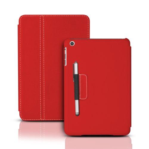 Photive iPad Mini Ultra Slim Folio Case