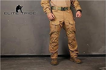 emerson g2 combat pants