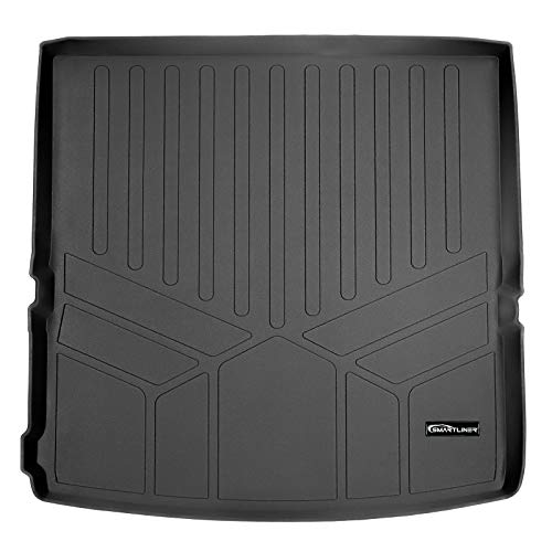 dodge journey all weather mats - 7