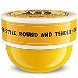 Best Butt Enhancement Creams - Hotstuffz Butt Enhancement Cream, Hip Lift Up Cream Review