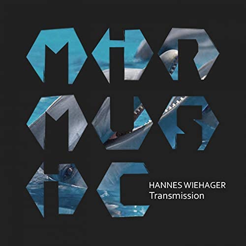 Hannes Wiehager