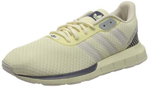 Adidas FW1462, Industrial Shoe Hombre, Multicolor, 42 EU