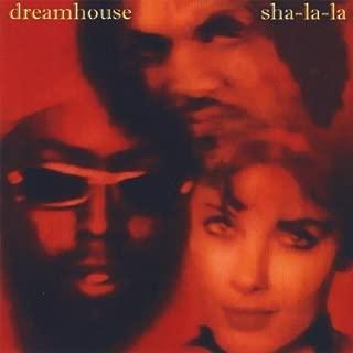 Sha La-La (Female Vox Mix)