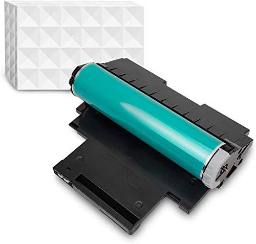 CLT R406 Tambour XXL pour imprimante CLT-R406 CLT-R404 pour Samsung SL-C430/C430W/ SL-C480/C480W/C480FW - 24 000 pages