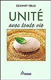Unité avec toute vie - ARIANE - 20/12/2009