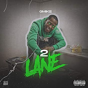 2 Lane