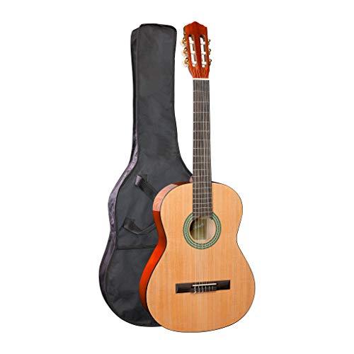 Jose Ferrer Estudiante Guitare classique 3/4