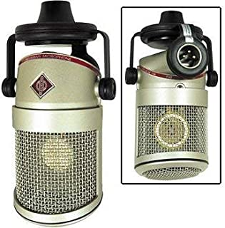 BCM104 Large Diaphragm Cardiod Condenser Microphone