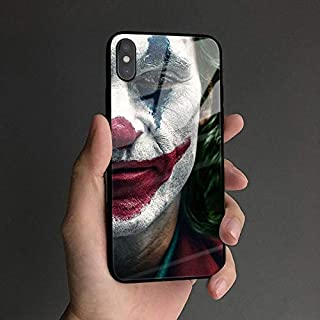 joker wallpaper for iphone 7