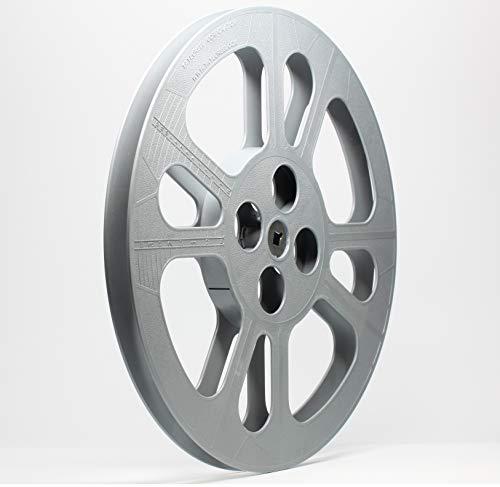16mm 1200 ft. Heavy Duty Film Reel