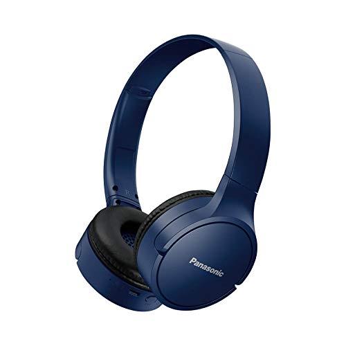 panasonic rp hje125 a fabricante Panasonic
