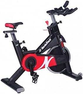 Amazon.es: Nordic Track - Máquinas de cardio / Fitness y ejercicio ...