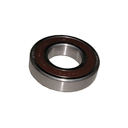 Hersteller verschiedenen–62072rs Kugellager Kugelschreiber NSK 35x 72x 17Für Waschmaschine Hersteller verschiedenen