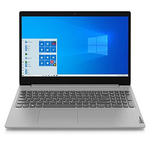 Laptop Intel Core I5 marca Lenovo